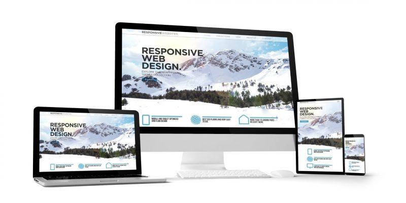 Corporate Work Blog Banner (3)