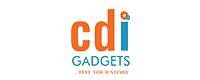 CDI Gadgets