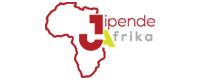 Jipende Afrika