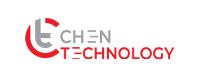 Chen Technology