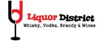 Liquor District