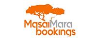 Masai Mara Bookings