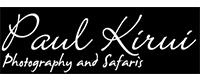 Paul Kirui