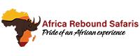Africa Rebound
