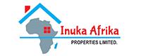 Inuka Afrika