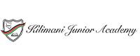 Kilimani Junior Academy
