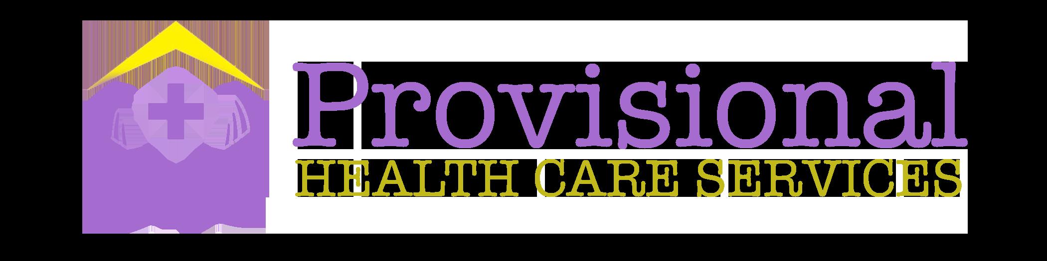 Provisional Health