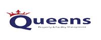 Queens Property