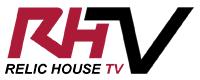 Relic House TV