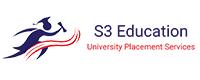 S3 Education